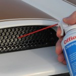 Canned Air Detail Tip
