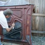 Under Hood Restoration