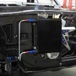 Installing A Transmission Cooler