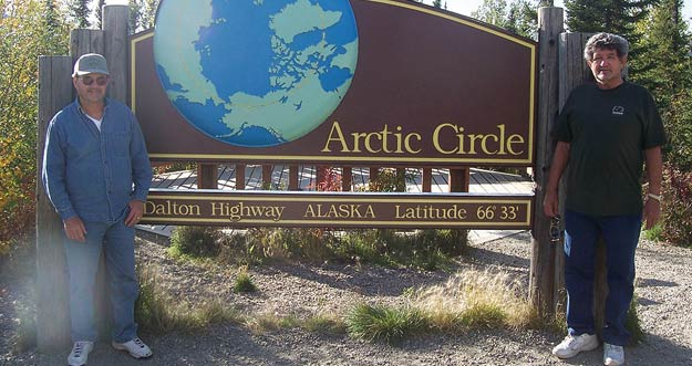 at-the-arctic-circle