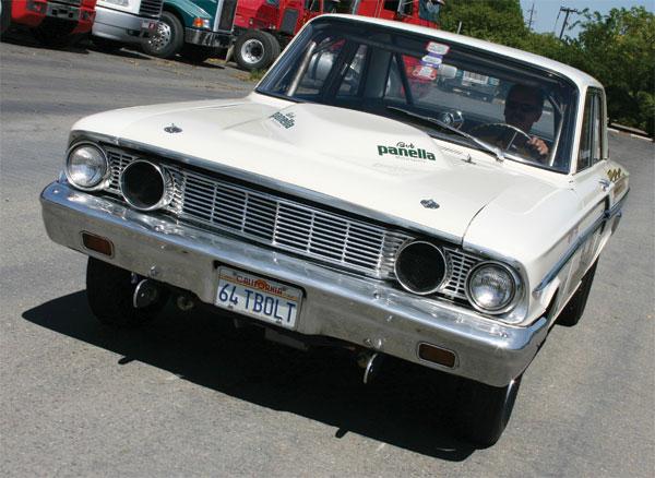 1964-Fairlane-Thunderbolt